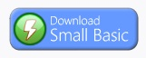 Download Small Basic