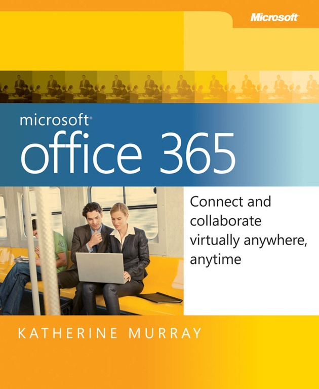 E book gallery for microsoft technologies en technet articles e books in english fandeluxe Gallery