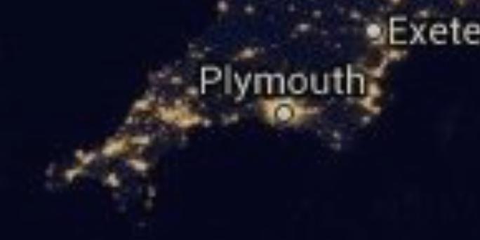 Bing Maps API: Building Postcode lookup service - TechNet Articles