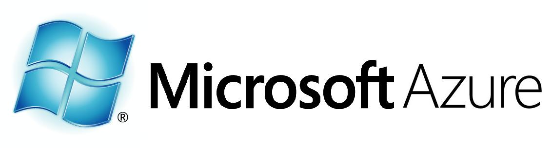 Microsoft Azure Pass - Home
