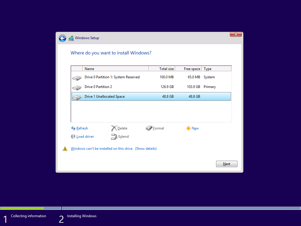 How to Dual Boot Between Windows 7 (or Windows 8 1) and