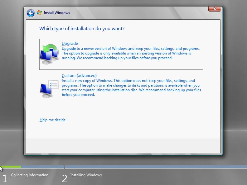 windows server 2008 r2 sp1 64 bit free