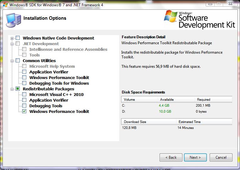 2766.Windows7_5F00_SDK_5F00_7.1_5F00_WPT