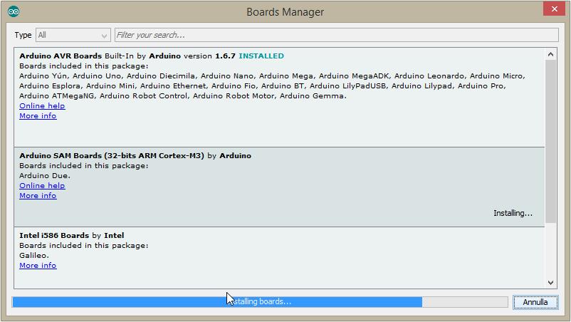 Download arduino for windows 10 32 bit