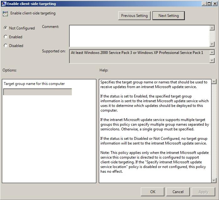 configuração – Página: 2 – …::: ClusterWeb® – Internet Data Center :::…
