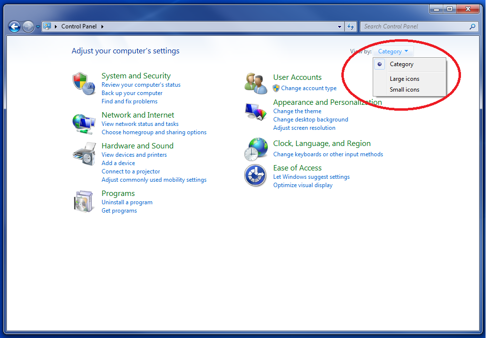 bluetooth peripheral device drivers not found