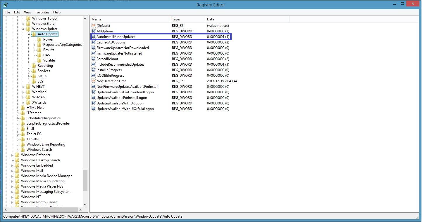 microsoft windows defender download
