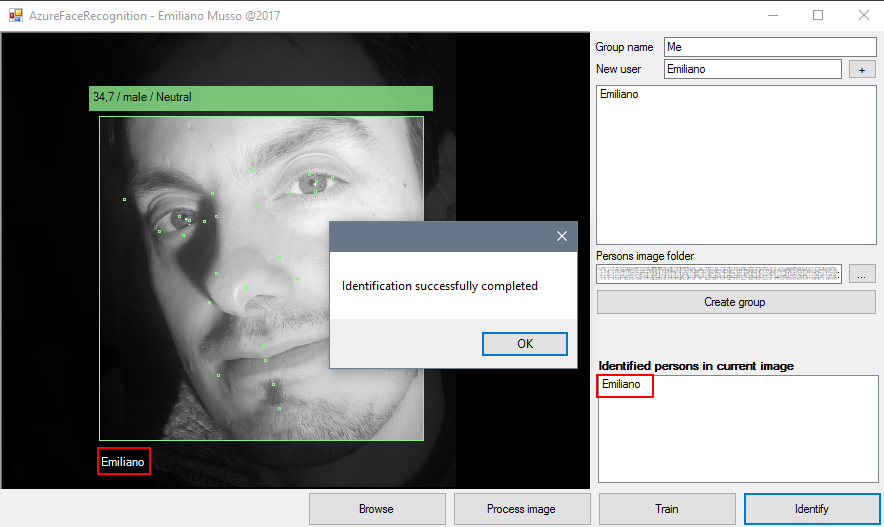 talend upload file to sharepoint