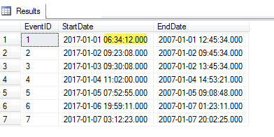 get only date from nullable datetime c#