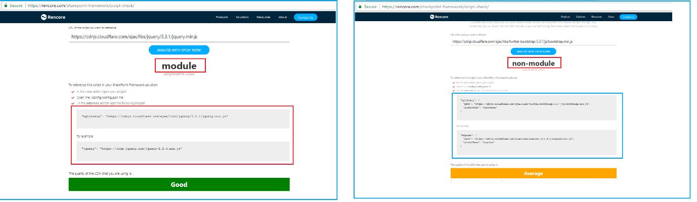 SharePoint Framework (SPFx) webpart & extensions: Bootstrap