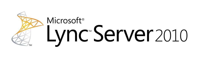 Microsoft Lync Server and Microsoft Server Virtualization Courses  - mastergrade it cape town