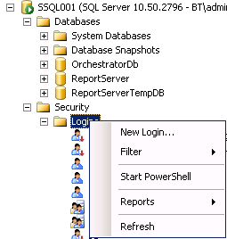 System Center Data Protection Manager 2012: Installation Guide