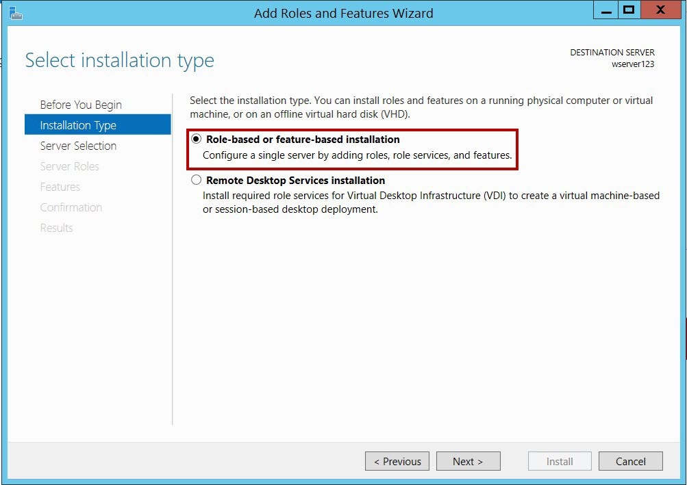 capture button not available in azure portal