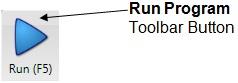 Run_Program_Button