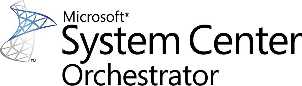 5756.Orchestrator.jpg