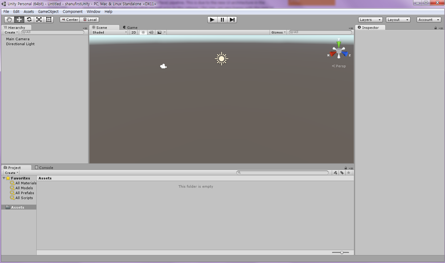 C script unity 3d game creation technet articles united introduction to unity 3d framework 1betcityfo Gallery