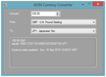 Json to plist converter online