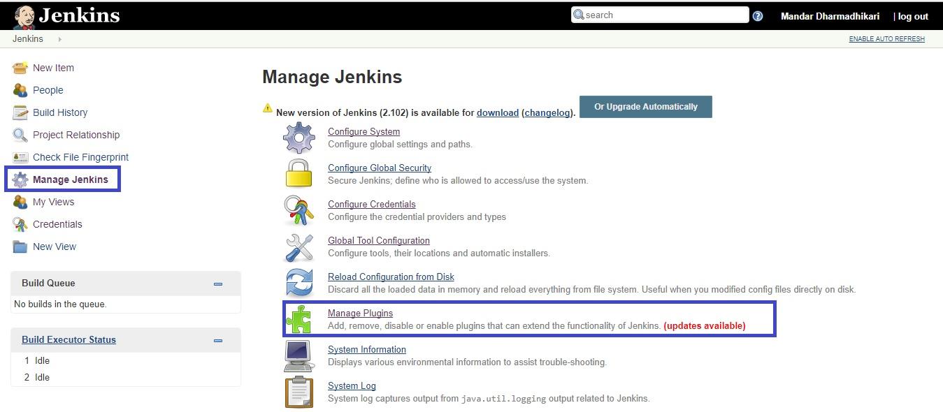 BizTalk Server: Implementing Continuous Integration and
