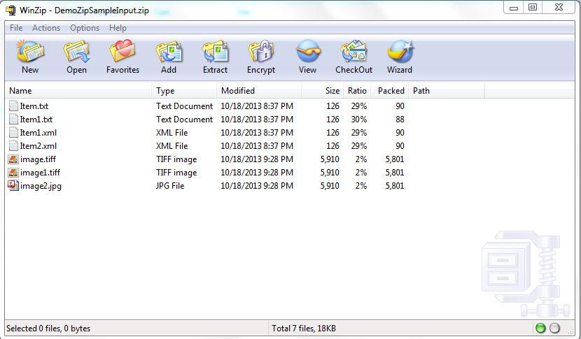 Build BizTalk 2004 Custom Pipeline Components to Process Non-XML Data