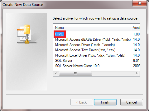 Download Iseries Odbc Driver For 64-bit Windows - movies-clubs