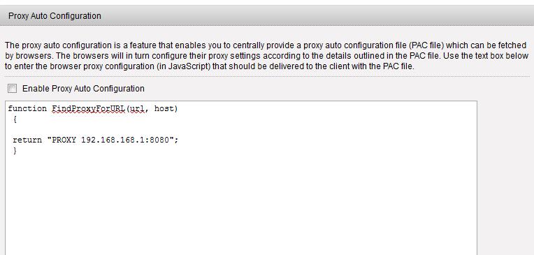 پراکسی سرور ویکی پدیا دانشنامهٔ آزاد و فيلترشکن پراکسی voapnn و VPN Service Buy VPN Proxy Instant Activation Unlimited