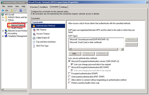 Smart-soft настройка vpn-сервера самому сделать сайт на вордпресс
