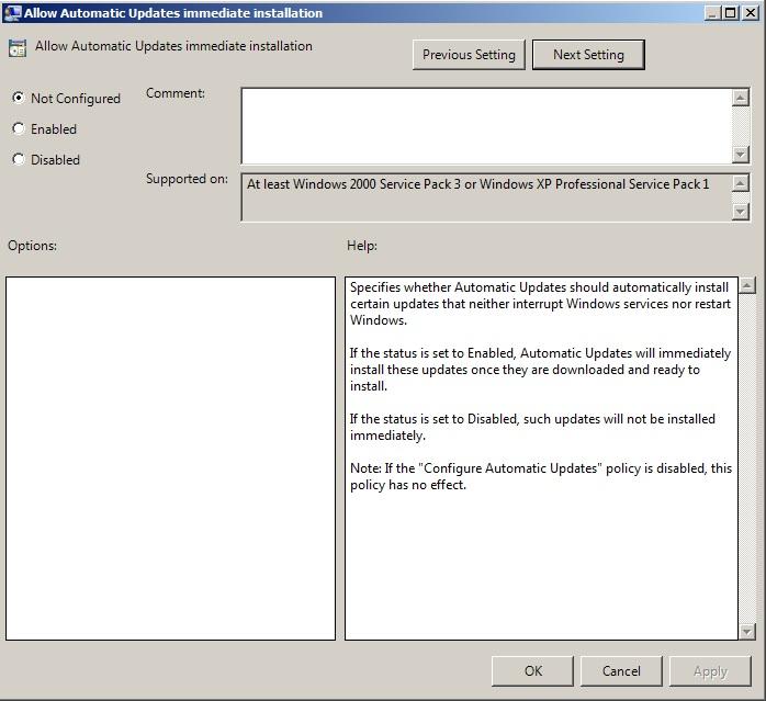 configuração – Página: 2 – …::: ClusterWeb® – Internet Data