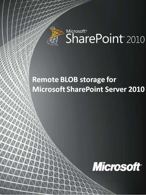 sql server 2012 black book pdf free