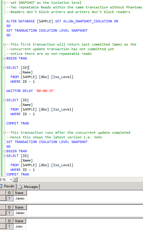 transaction-isolation- -read-committed-my-cnf